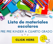 Banner Materiales escolares PPK  a  4to 2