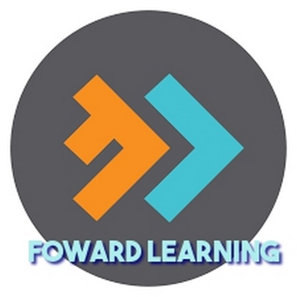 Foward Learning 2